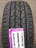 Nexen Roadian HTX RH5 Made in Korea!, 265/60 R18