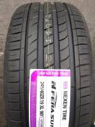 Nexen N'FERA SU1 MADE IN KOREA, 245/40 R19