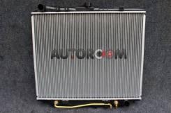 Радиатор Isuzu 8-52475-959-0