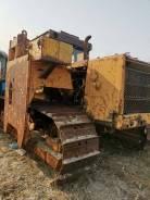 Продам трактор Т 10 БМ по запчастям
