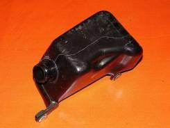 Резонатор воздушного фильтра. Nissan Cube, ANZ10, AZ10, Z10 CG13DE, CGA3DE
