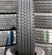 Bridgestone W969 (4 LLIT.), 215/70 R17.5 L T