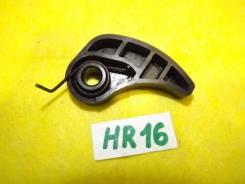 Натяжитель цепи HR16