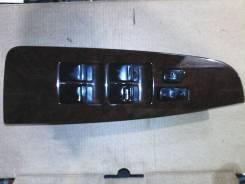 Блок управления стеклоподъёмниками Toyota Mark 2 84040-22010