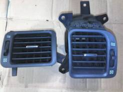 Воздуховод Toyota Mark 2, Chaser, Cresta 55650-22150-E0,55660-22150-E0