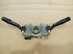 Переключатель подрулевой Toyota Mark II, Chaser, Cresta 84310-2A600