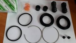 Ремкомплект суппорта. Mazda B-Series, UF Mazda Proceed, UF66M, UV56R, UV66R, UVL6R