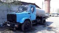 ЗИЛ 4331, 2006