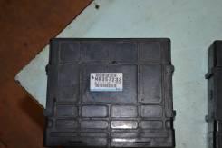 Блок управления акпп, cvt. Mitsubishi Delica, PD8W, PE8W, PF8W 4M40