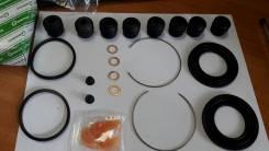Ремкомплект суппорта GK141