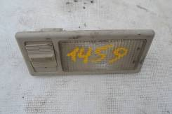 Светильник салона Audi 80 1989г