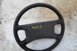 Руль Audi 80 1989г