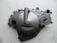 Крышка сцепления Suzuki TS 200 (H 102)