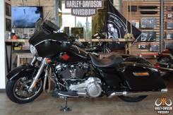 Harley-Davidson Electra Glide Standart. 1 745куб. см., исправен, птс, без пробега