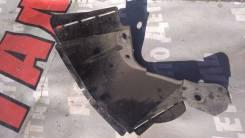 Дефлектор радиатора правый Mazda 6 GJ 2012