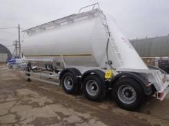 Сеспель. Цементовоз сеспель 34 куба продаю, 35 000кг.