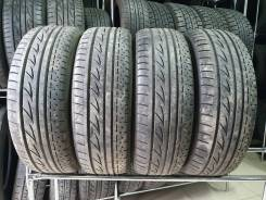 Bridgestone Playz RV Ecopia PRV-1. летние, б/у, износ 5 %