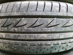 Bridgestone Playz RV Ecopia PRV-1, 215/65R15
