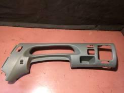 Накладка панели приборов Toyota Vista Ardeo SV50G, 3SFSE