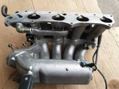 Коллектор впускной. Honda Accord, CL9, CM2, CM3 Honda Accord Tourer K20A6, K20Z2, K24A, K24A3, N22A1