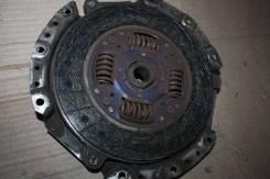 Сцепление (диск, корзина) Kia Ceed ED 2010-2012