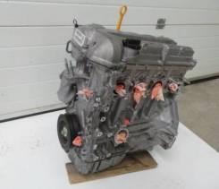 Двигатель Сузуки М16А 107л. с. 2006г. Из Японии пробег 43000км