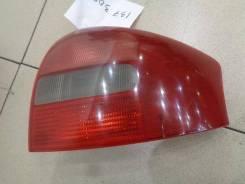 Фонарь задний наружный правый Audi A6 C5 1997-2004 Номер OEM 4B5945096