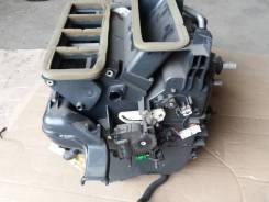 Корпус отопителя. Honda Accord, CL7, CL8, CL9 K20A6, K20Z2, K24A3