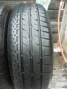 Bridgestone Luft RV. Летние, 5%