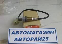 Датчик кислородный за катализатором. Suzuki Escudo, TD54W, TD94W, TA74W Suzuki Grand Vitara, TD941, TD943, TD944, TD945, TD947, TD94V, TE941, TE943, T...