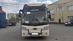 Kia Granbird. Продается автобус KIA Granbird parkway, 45 мест