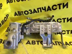 Радиатор системы EGR Состояние нового! Chevrolet Captiva C140