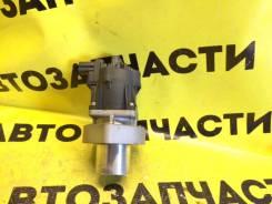 Клапан рециркуляции выхлопных газов Состояние нового Chevrolet Captiva