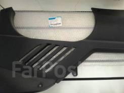 Боковая панель правая CFMOTO X6 905A-040002