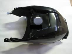 Облицовка бензобака (черный) 9050-040016-0P10