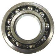 Подшипник вариатора (на вал корпуса сцепления) (40x80x18) CFMoto X8 & картера X5 30499-04000
