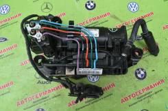 Компрессор воздушный. Volkswagen Phaeton, 3D2, 3D3, 3D4, 3D6, 3D7, 3D8 AJS, AYL, AYT, BAN, BAP, BGH, BGJ, BKL, BMK, BRK, BRM, BRN, BRP, BTT, CHNA, CMV...