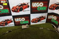 Трос переключения АКПП Toyota Corolla Fielder NZE141 (LegoCar)