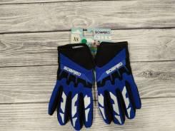Детские мотоперчатки , Детская защита , новые , размер-XS , Отправка