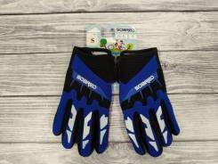 Детские мотоперчатки , Детская защита , новые , размер-S , Отправка