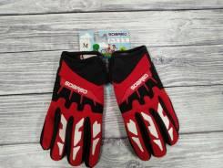 Детские мотоперчатки , Детская защита , новые , размер-M , Отправка