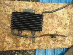 Радиатор масляный охлаждения акпп. Mitsubishi Pajero, V65W, V68W, V73W, V75W, V78W