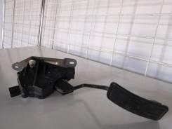 Педаль газа Impreza / Forester / Legacy