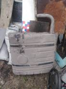 Топливный бак ГАЗ 3110 / 31105 Волга ЗМЗ406
