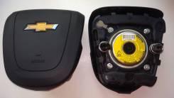 Новая! Подушка безопасности airbag Chevrolet Cruze, Orlando, Aveo