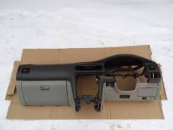 Торпедо Toyota Mark 2, Chaser, Cresta 55401-22270-E0