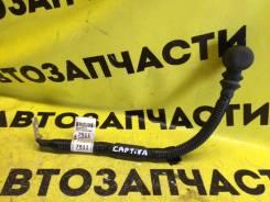 Провод стартера Chevrolet Captiva C140