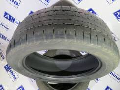 Bridgestone Dueler H/T 684II, 275 / 50 / R22