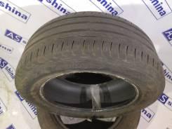 Bridgestone Turanza T001, 215 / 55 / R16