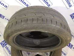 Continental ContiPremiumContact 2, 185 / 55 / R16